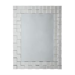 ASHLEY ACCENT MIRROR (ODELINA) A8010008 Image