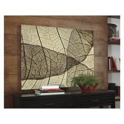 ASHLEY ACCENT WALL ART (BARDARIC) A8000141 Image