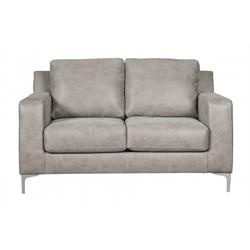 Rent To Own Sofa Loveseat Sets