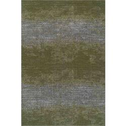 DALYN RUG COMPANY AREA RUG (TEMPO) TP3LZ5X8 Image